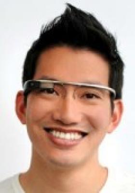 Lunettes 3D, vidéo, à réalité augmentée... : un nouveau marché à exploiter pour une majorité d'entre vous