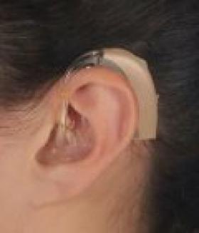 Réseaux : Kalivia duplique son modèle optique à l'audio pour « faciliter l'accès aux aides auditives »