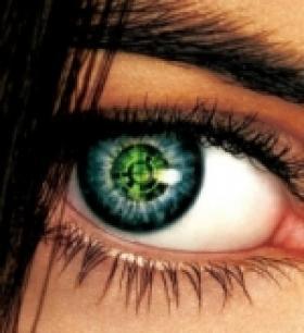 Des lentilles de contact pour diabétiques changent de couleur selon la glycémie