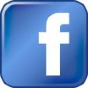 Facebook vous aide à développer une stratégie « réseaux sociaux » avec un programme dédié aux TPE