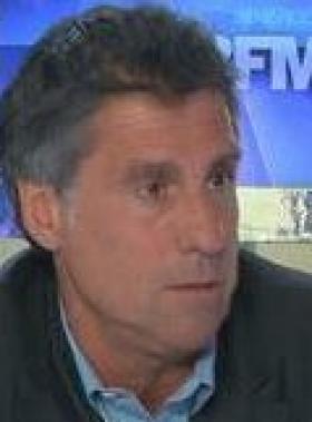 'A. Afflelou a raison, les lunettes sur Internet ne seront pas un succès', estime M. Simoncini, fondateur de Sensee.com