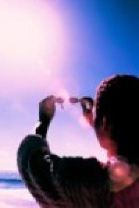 Essilor se dote d'un comité européen d'experts autour de la protection visuelle contre les UV