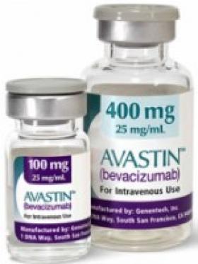 DMLA : le ministère de la Santé confirme l'interdiction d'utilisation de l'Avastin
