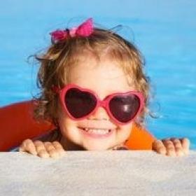 Myopie : la lumière naturelle protège, mais pas l'activité physique