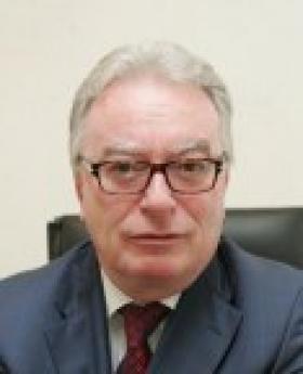 « Les réseaux, un partenariat gagnant pour les opticiens, les clients et les Ocam », estime Christian Py, président des Opticiens Mutualistes