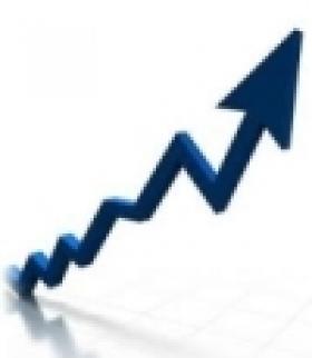 Confiant pour 2013, Essilor affiche un chiffre d'affaires en hausse de 19,1% en 2012