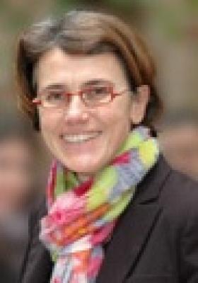 Ocam : les réseaux mettront fin « aux situations de rente », estime la vice-présidente de l'Assemblée nationale