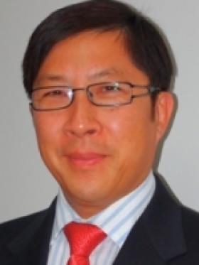 Myopie : « nous manquons de recul sur les différentes théories avancées », estime le Pr. Thanh Hoang-Xuan