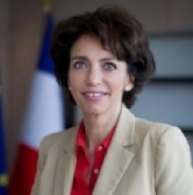 « Le prix des lunettes doit baisser », annonce Marisol Touraine