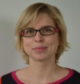Olga Prenat, directeur de l'ICO, nommée à la tête de la Hoya Faculty