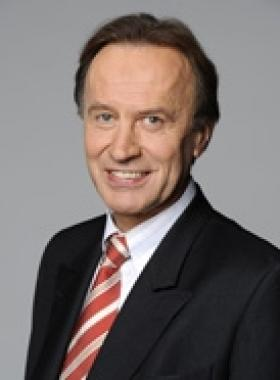 Ocam : « les prix augmenteront de 2,5 à 3% en 2014 », selon Etienne Caniard (président de la Mutualité française)
