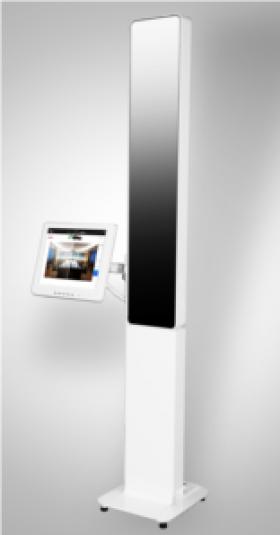 l 39 e colonne d 39 acep aide le porteur diff rencier un. Black Bedroom Furniture Sets. Home Design Ideas