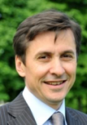 Atol signe la pétition pour un débat public sur la santé