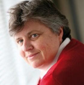 Marianne Binst « déplore » le sort réservé à notre secteur
