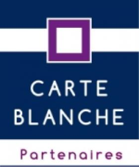 Carte Blanche : les opticiens partenaires utiliseront exclusivement le mode Opto-AMC au 1er novembre