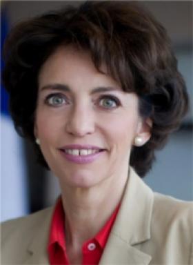 Déremboursement des soins optiques : Marisol Touraine et Benoît Hamon sont contre