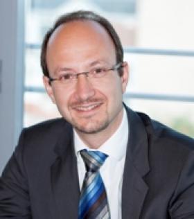 Exclusif : Ludovic Mathieu, nouveau DG d'Essilor France nous dévoile sa vison sur l'avenir de la filière