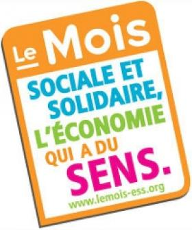 Optic 2000, nouveau partenaire du Mois de l'économie sociale et solidaire