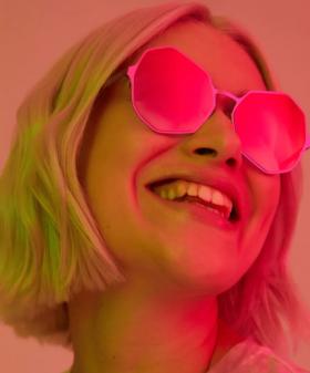 Komono : une collection capsule de lunettes de soleil