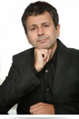 3a036b2baca1e8 Laurent Lévy, PDG d Optical Center, appelle la profession à s unir ...