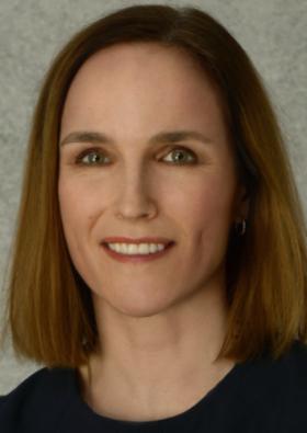Lena Henry élue présidente du Gifo
