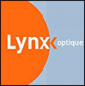 Lynx Optique racheté par Guildinvest (Krys)