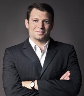 Maher Kassab, PDG de Gallileo