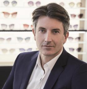 Massimo Renon, PDG Marcolin Group