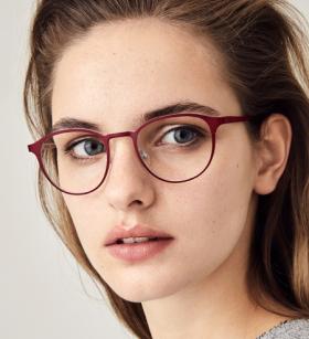 Une campagne minimaliste pour la marque Modo