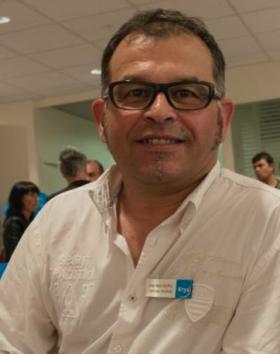 Réseaux de soins : Nouveau collectif créé par 13 opticiens du Jura