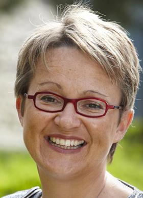 ACS : Une députée interpelle le ministère de la Santé