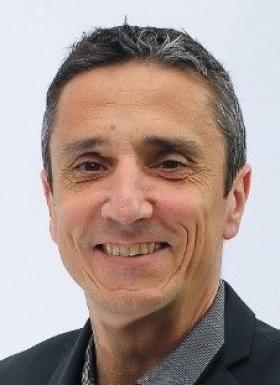 Du changement à la tête de Luneau Technology France