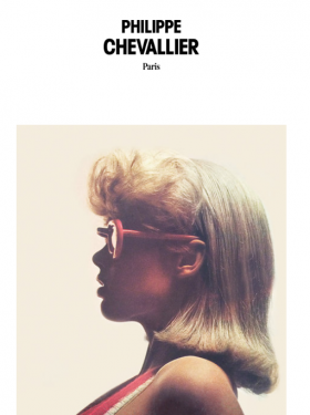 Brando Eyewear relance la marque Philippe Chevallier en France