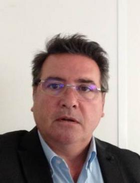 Optique-Pharma : « Un partenariat gagnant-gagnant », selon Philippe Rives d'Optique Lafayette