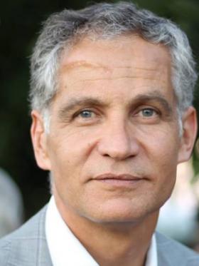 Pierre Pitance est décédé à l'âge de 54 ans