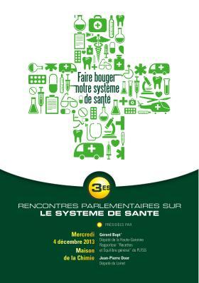 Le plafonnement des remboursements va « casser un système non vertueux », selon Didier Papaz (Optic 2000)