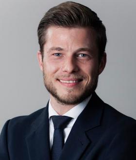 Un nouveau directeur commercial France chez Safilo