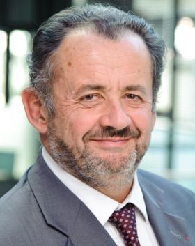 Malakoff Médéric (Kalivia) : Guillaume Sarkozy démissionne de ses fonctions