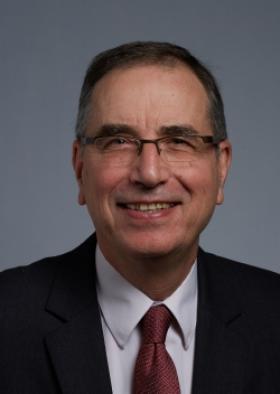 Philippe Renard est nommé directeur général de la caisse nationale déléguée pour la Sécurité sociale des travailleurs indépendants.