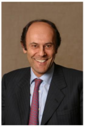 « Le remboursement différencié est l'arme atomique des mutuelles pour faire du dirigisme », selon Jean-Luc Sélignan (OpticLibre)