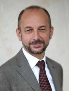 Mutualité Française : la succession d'Etienne Caniard est ouverte