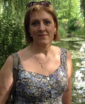Valérie Auffret est décédée le 22 août dernier