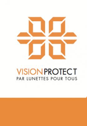 Paul Morlet investit dans les lunettes de protection avec Vision Protect