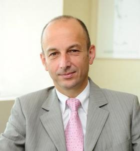 Pour agir sur les tarifs et les dépenses d'optique, la Mutualité veut « des moyens nouveaux »