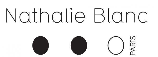 Nathalie Blanc, une créatrice plébiscitée par les opticiens