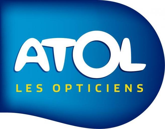 Atol signe la charte des Relations fournisseurs responsables