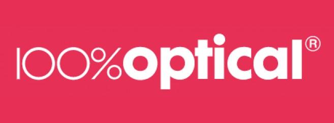 Nouvel événement décalé, le 100% Optical de Londres n'aura pas lieu en janvier 2021