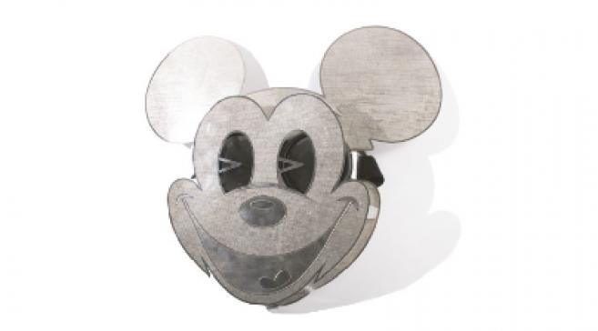 Opal : un coffret en édition limitée à l'effigie de Mickey