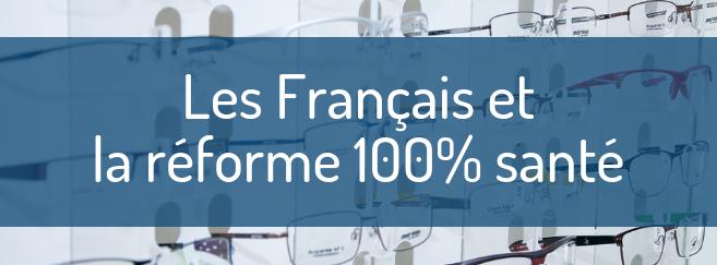 Seuls 12% des Français choisiront des équipements du panier RAC 0. Explications du cabinet OpusLine pour Acuité