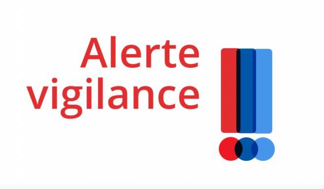 Opticiens : prenez garde aux tentatives d'arnaques au RGPD